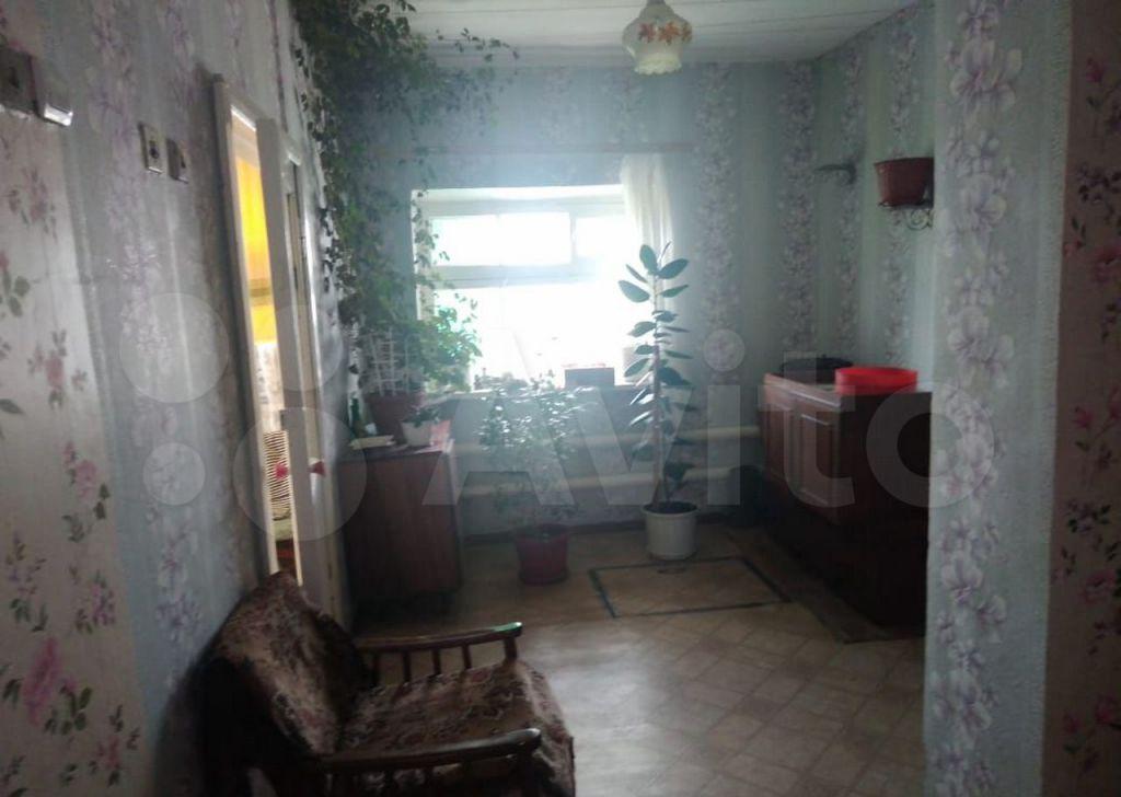 Продажа дома поселок Красная Пойма, цена 4900000 рублей, 2021 год объявление №659716 на megabaz.ru