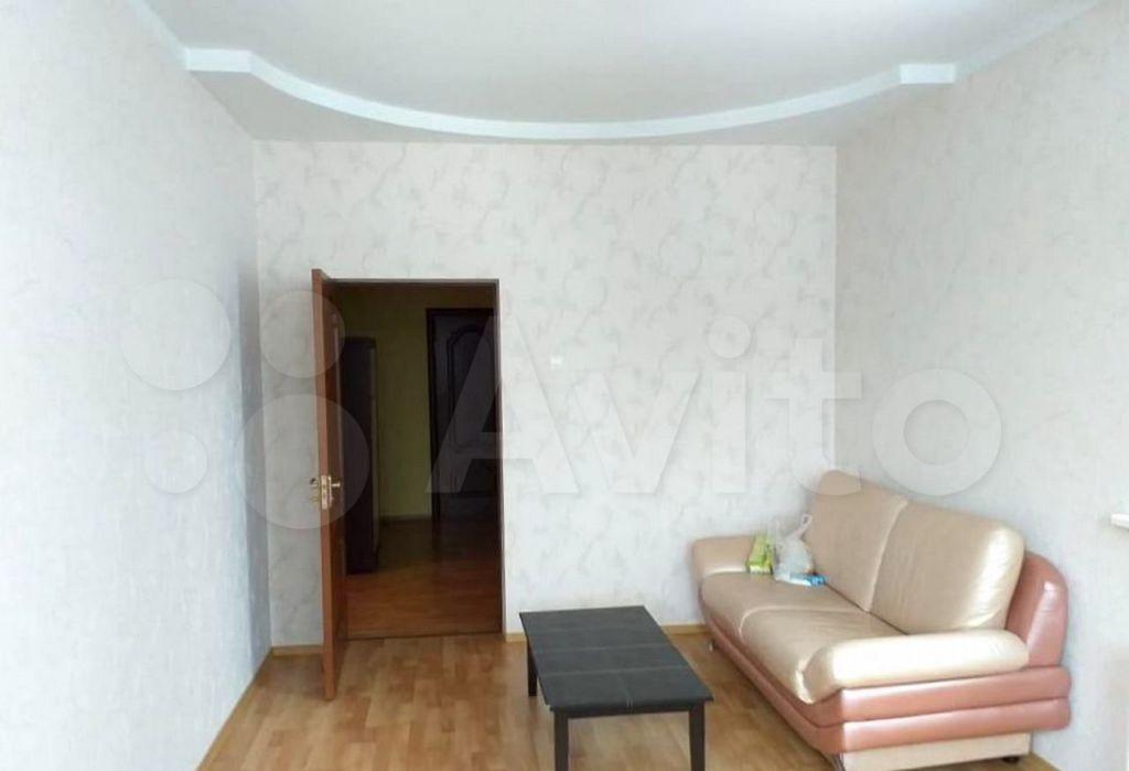 Продажа дома деревня Осеченки, Цветочная улица, цена 21700000 рублей, 2021 год объявление №659539 на megabaz.ru