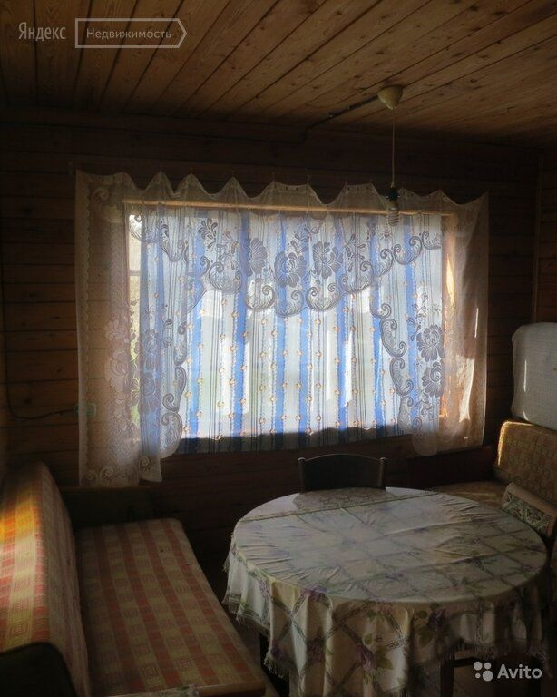 Продажа дома садовое товарищество Мичуринец, цена 2000000 рублей, 2021 год объявление №642257 на megabaz.ru