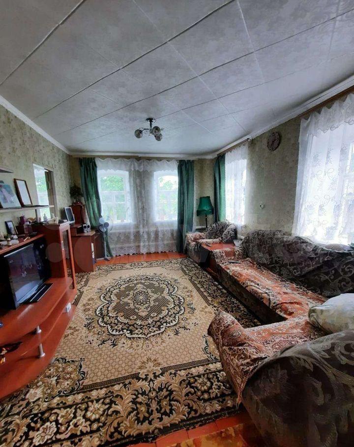 Продажа дома Москва, метро Площадь Революции, цена 750000 рублей, 2021 год объявление №647534 на megabaz.ru