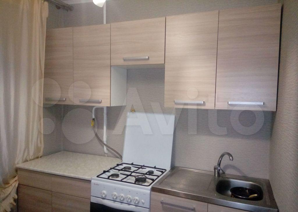 Аренда двухкомнатной квартиры Электроугли, улица Маяковского 36, цена 20000 рублей, 2021 год объявление №1432770 на megabaz.ru