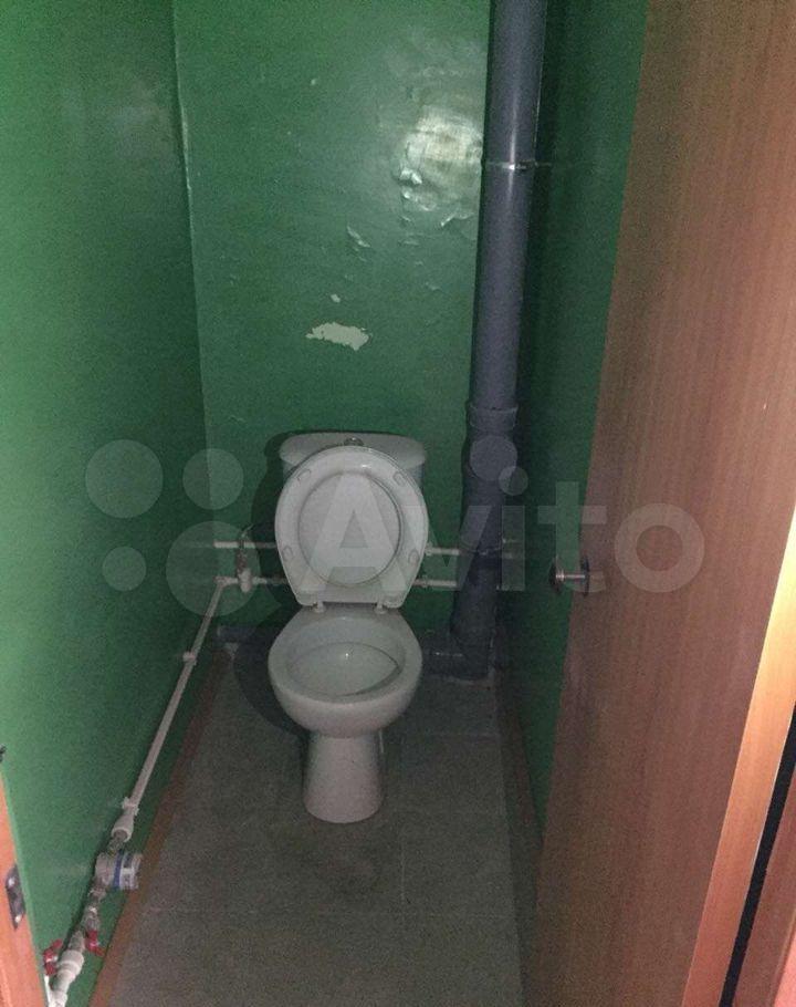 Продажа трёхкомнатной квартиры поселок Бакшеево, улица Князева 5, цена 1500000 рублей, 2021 год объявление №650335 на megabaz.ru