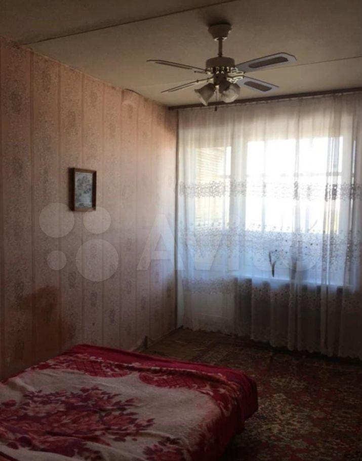Продажа четырёхкомнатной квартиры Щелково, Сиреневая улица 10, цена 6950000 рублей, 2021 год объявление №666667 на megabaz.ru