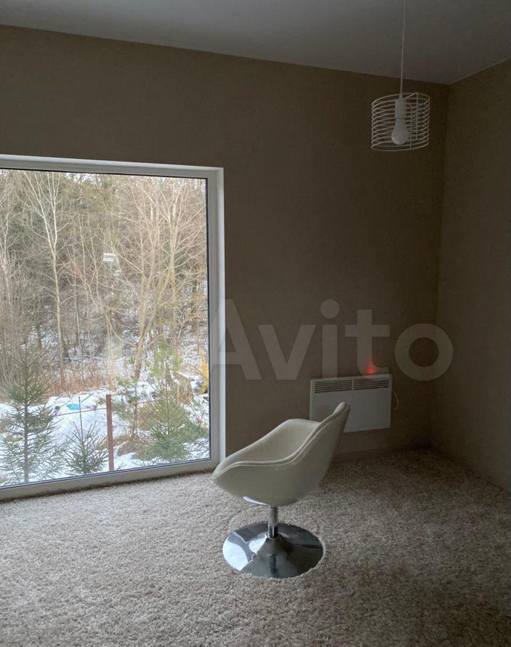 Продажа дома Москва, цена 6900000 рублей, 2021 год объявление №659163 на megabaz.ru