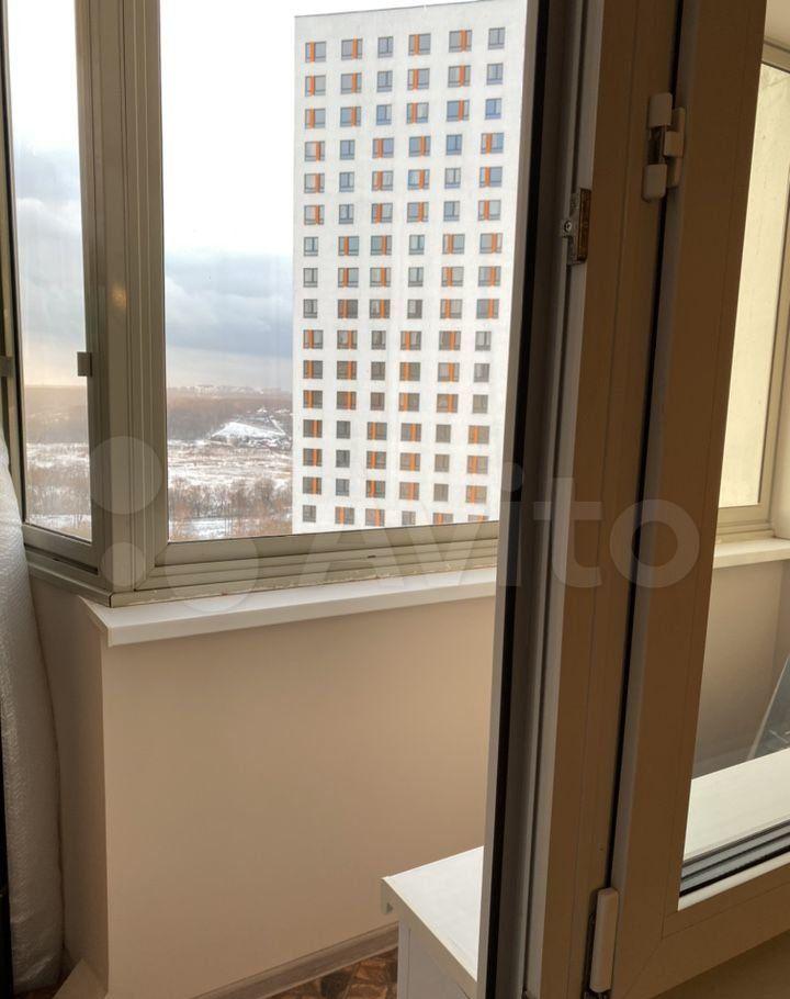 Аренда двухкомнатной квартиры деревня Путилково, Сходненская улица 29, цена 37000 рублей, 2021 год объявление №1430748 на megabaz.ru