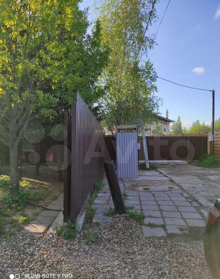 Продажа дома село Алабушево, цена 7700000 рублей, 2021 год объявление №627123 на megabaz.ru