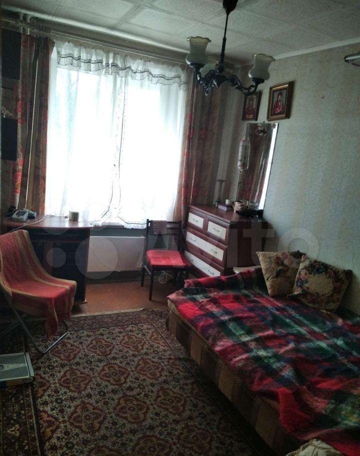 Аренда двухкомнатной квартиры Дзержинский, улица Шама 1, цена 30000 рублей, 2021 год объявление №1431856 на megabaz.ru