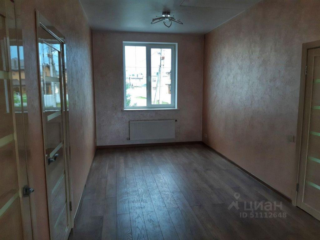 Продажа дома деревня Митькино, цена 19500000 рублей, 2021 год объявление №640784 на megabaz.ru