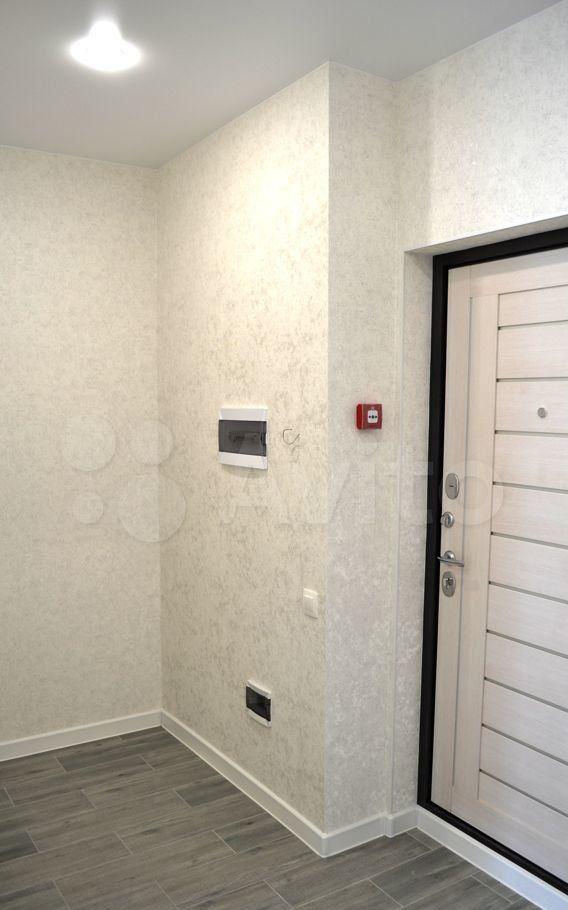 Продажа двухкомнатной квартиры Королёв, цена 8000000 рублей, 2021 год объявление №662941 на megabaz.ru