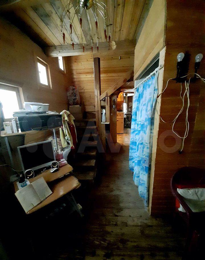 Продажа дома дачный посёлок Ашукино, цена 3200000 рублей, 2021 год объявление №561778 на megabaz.ru