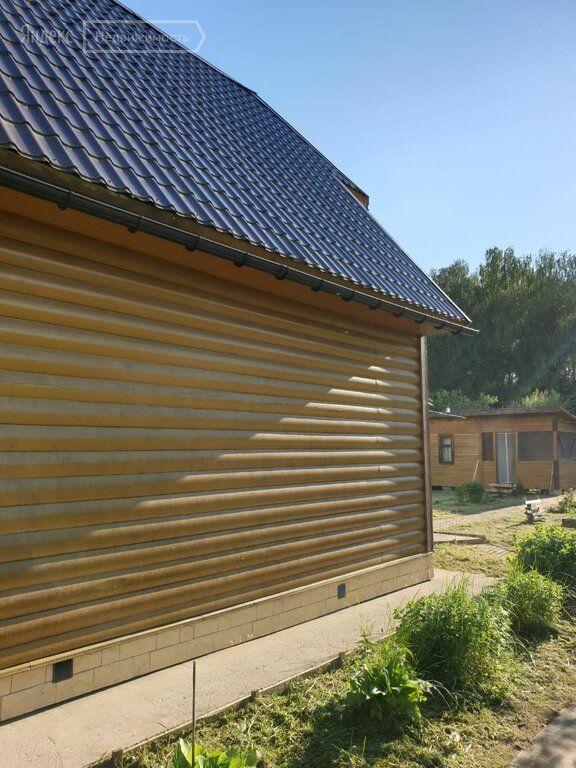 Продажа дома СНТ Мечта, цена 2300000 рублей, 2021 год объявление №640762 на megabaz.ru