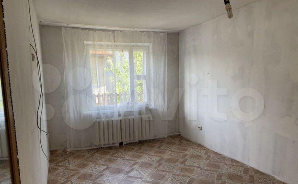 Продажа дома село Конобеево, Молодёжная улица, цена 4600000 рублей, 2021 год объявление №670342 на megabaz.ru