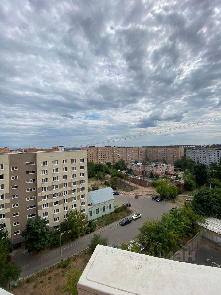 Продажа двухкомнатной квартиры Пушкино, метро ВДНХ, Набережная улица 2А, цена 7200000 рублей, 2021 год объявление №661222 на megabaz.ru