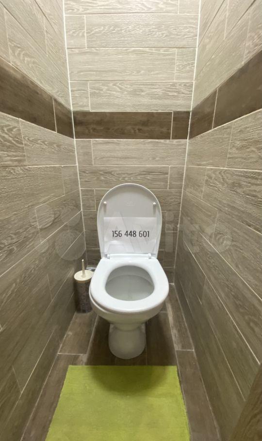 Аренда дома село Константиново, Сиреневая улица 240, цена 2000 рублей, 2021 год объявление №1432235 на megabaz.ru
