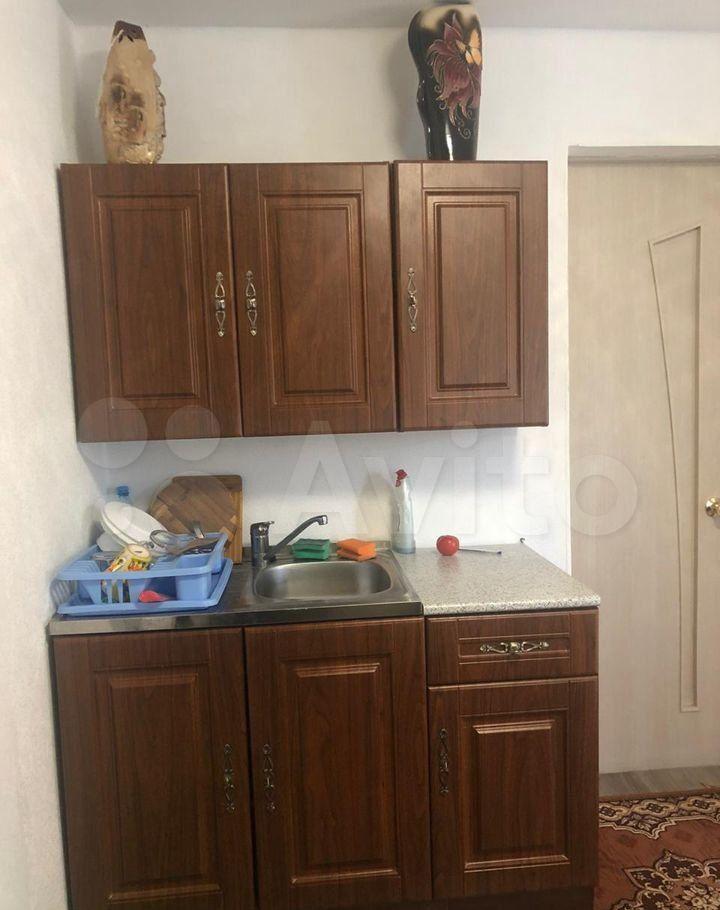 Продажа дома деревня Путилково, Верхняя улица, цена 6580000 рублей, 2021 год объявление №663743 на megabaz.ru