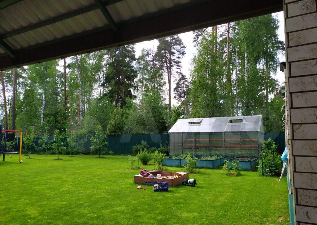 Продажа дома село Тарасовка, цена 28000000 рублей, 2021 год объявление №628518 на megabaz.ru