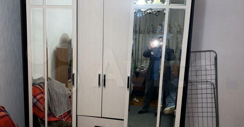 Продажа комнаты Москва, метро Крылатское, улица Крылатские Холмы 30к3, цена 10000000 рублей, 2021 год объявление №704786 на megabaz.ru