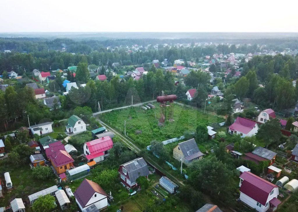 Продажа дома деревня Верейка, цена 750000 рублей, 2021 год объявление №661573 на megabaz.ru
