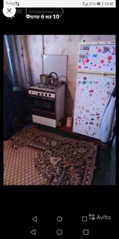 Продажа дома деревня Стулово, Ногинская улица, цена 4150000 рублей, 2021 год объявление №641940 на megabaz.ru