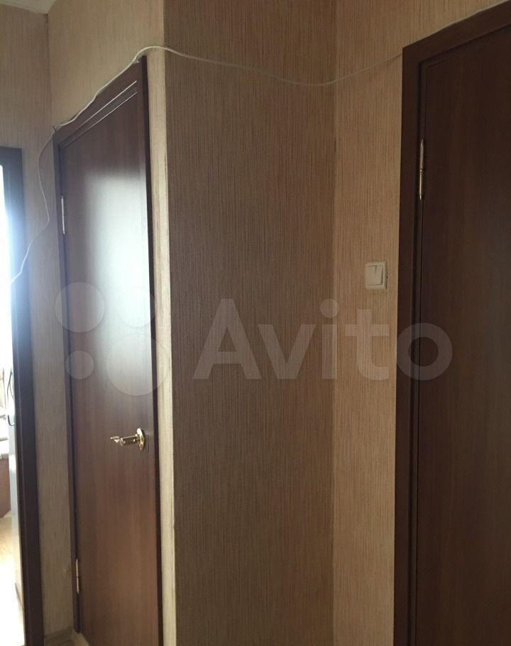 Аренда двухкомнатной квартиры Химки, проспект Мельникова 21/1, цена 35000 рублей, 2021 год объявление №1434632 на megabaz.ru