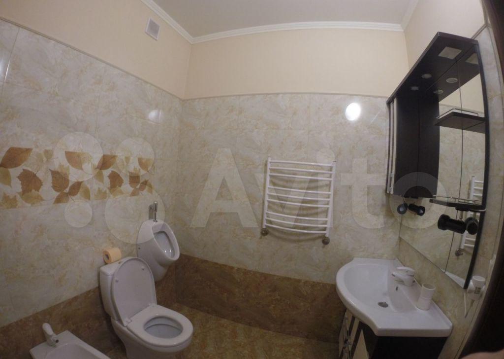 Продажа четырёхкомнатной квартиры поселок Лесные Поляны, цена 14999000 рублей, 2021 год объявление №641098 на megabaz.ru