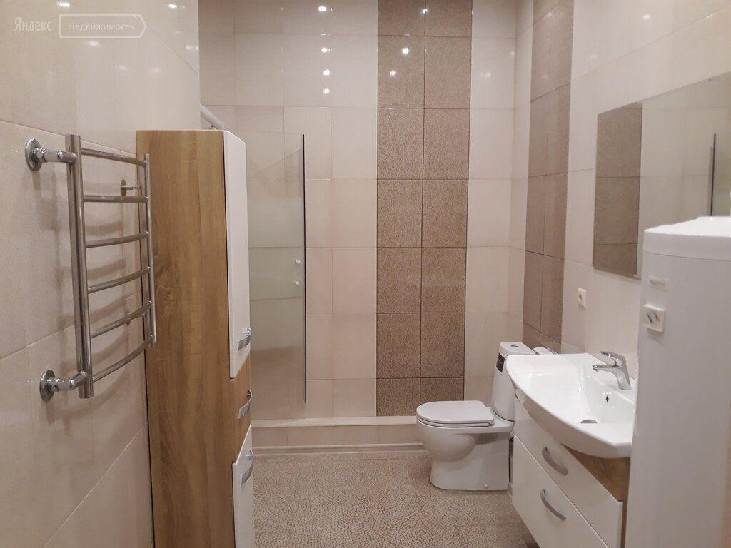 Продажа пятикомнатной квартиры деревня Солослово, цена 14900000 рублей, 2021 год объявление №644137 на megabaz.ru