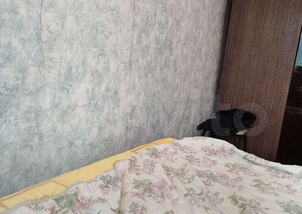 Аренда комнаты деревня Радумля, цена 12000 рублей, 2021 год объявление №1411175 на megabaz.ru