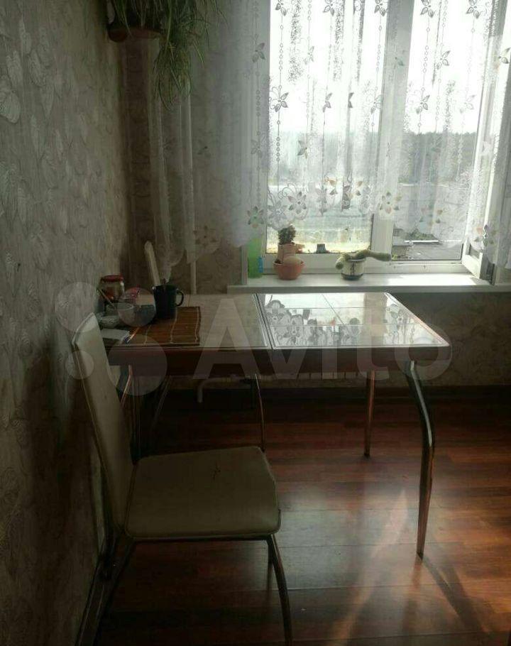 Аренда комнаты поселок Старый Городок, Почтовая улица 2, цена 10000 рублей, 2021 год объявление №1411173 на megabaz.ru