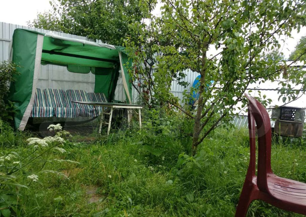 Аренда дома деревня Рузино, цена 3000 рублей, 2021 год объявление №1466695 на megabaz.ru