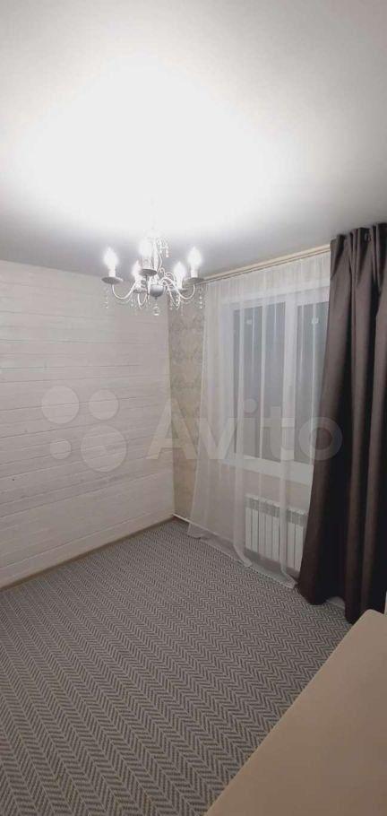 Продажа дома дачный посёлок Кратово, Осенняя улица 7, цена 8500000 рублей, 2021 год объявление №697826 на megabaz.ru