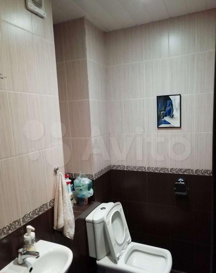 Аренда двухкомнатной квартиры Щелково, Центральная улица 96к2, цена 25000 рублей, 2021 год объявление №1432265 на megabaz.ru