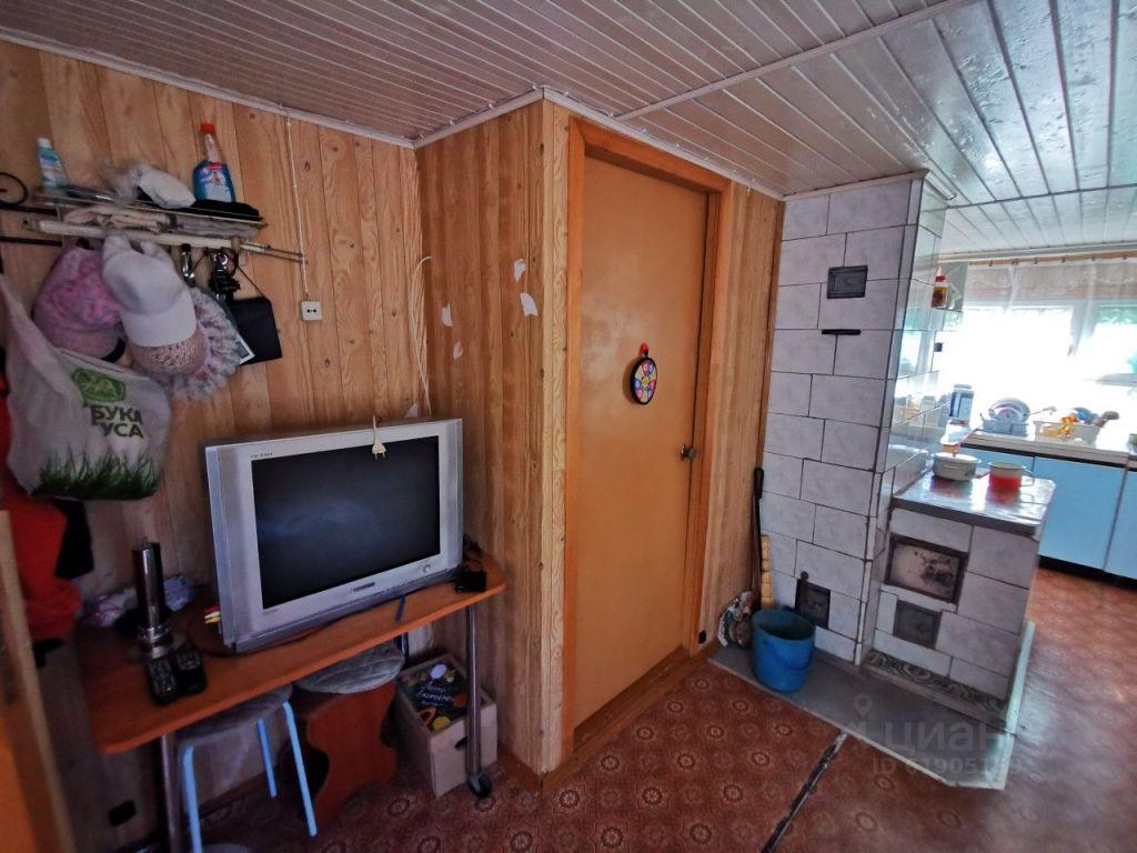 Продажа дома СНТ Мечта, цена 1500000 рублей, 2021 год объявление №637966 на megabaz.ru