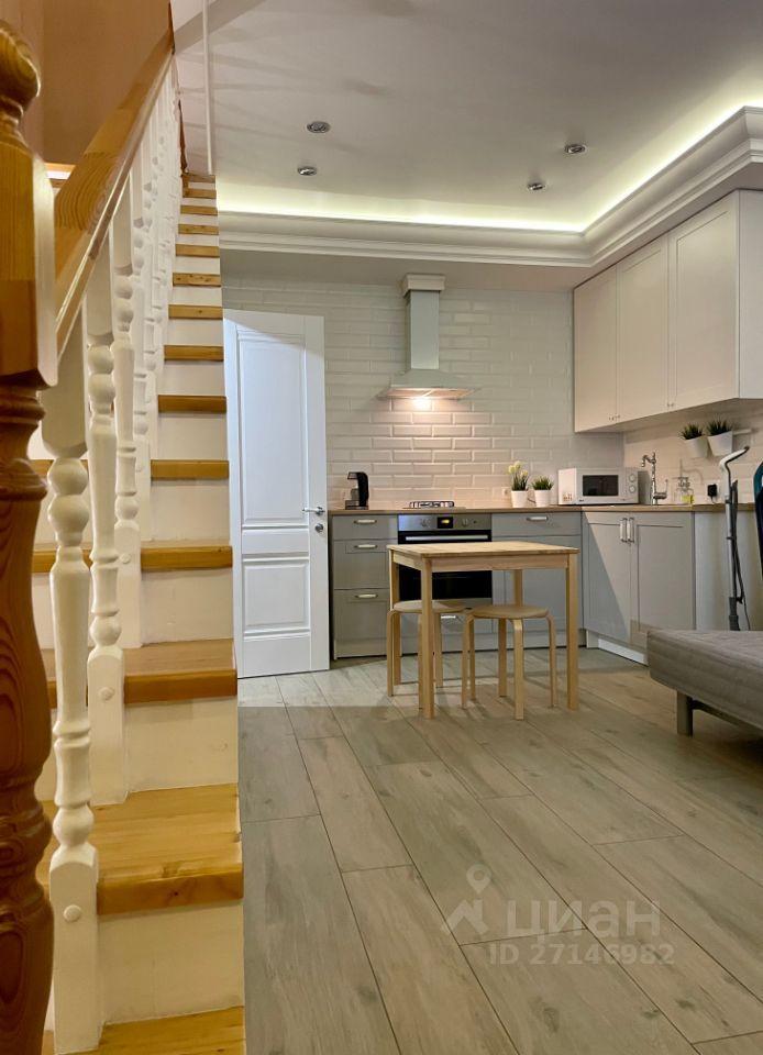 Продажа дома поселок Рыбхоз, метро Новокосино, цена 6000000 рублей, 2021 год объявление №641378 на megabaz.ru
