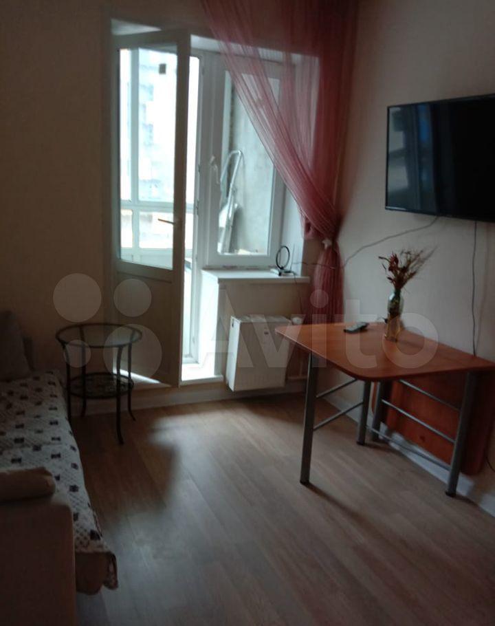 Аренда однокомнатной квартиры деревня Мисайлово, Молодёжный бульвар 3, цена 20000 рублей, 2021 год объявление №1432757 на megabaz.ru