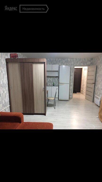 Аренда студии деревня Сухарево, Виноградная улица 281, цена 20000 рублей, 2021 год объявление №1411552 на megabaz.ru