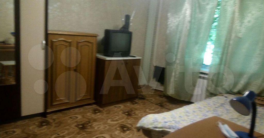 Аренда комнаты Москва, метро Речной вокзал, цена 18000 рублей, 2021 год объявление №1431848 на megabaz.ru