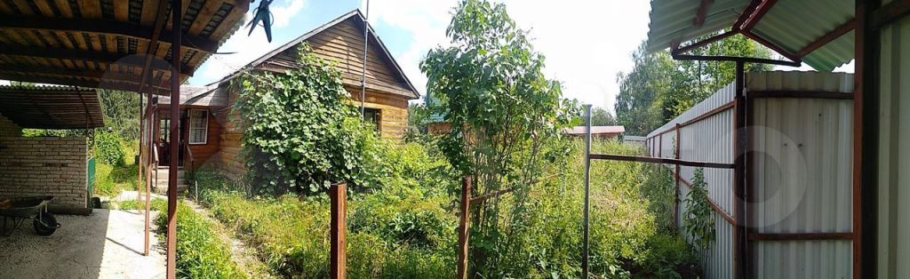 Продажа дома село Строкино, цена 3900000 рублей, 2021 год объявление №647048 на megabaz.ru