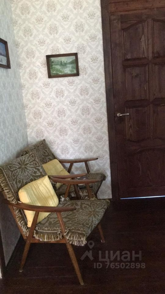 Продажа дома СНТ Отдых, цена 1900000 рублей, 2021 год объявление №653893 на megabaz.ru