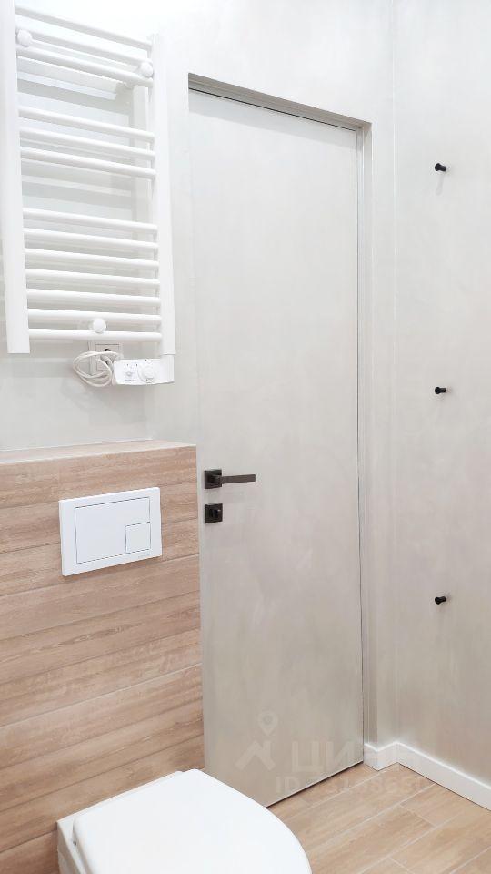 Продажа двухкомнатной квартиры деревня Оболдино, Радужная улица 13, цена 6600000 рублей, 2021 год объявление №646604 на megabaz.ru