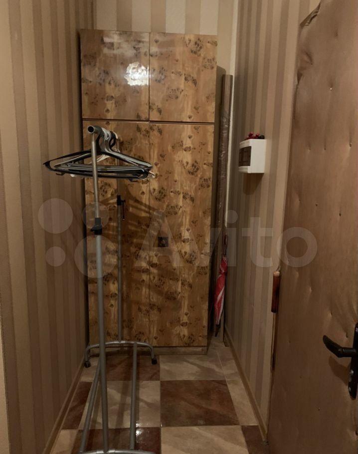 Аренда однокомнатной квартиры Балашиха, метро Щелковская, цена 28000 рублей, 2021 год объявление №1433692 на megabaz.ru