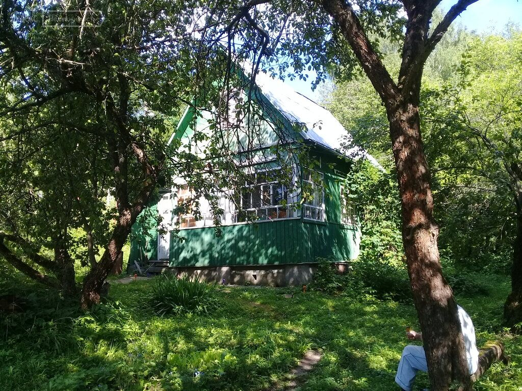 Продажа дома СНТ Дружба, цена 1500000 рублей, 2021 год объявление №642193 на megabaz.ru
