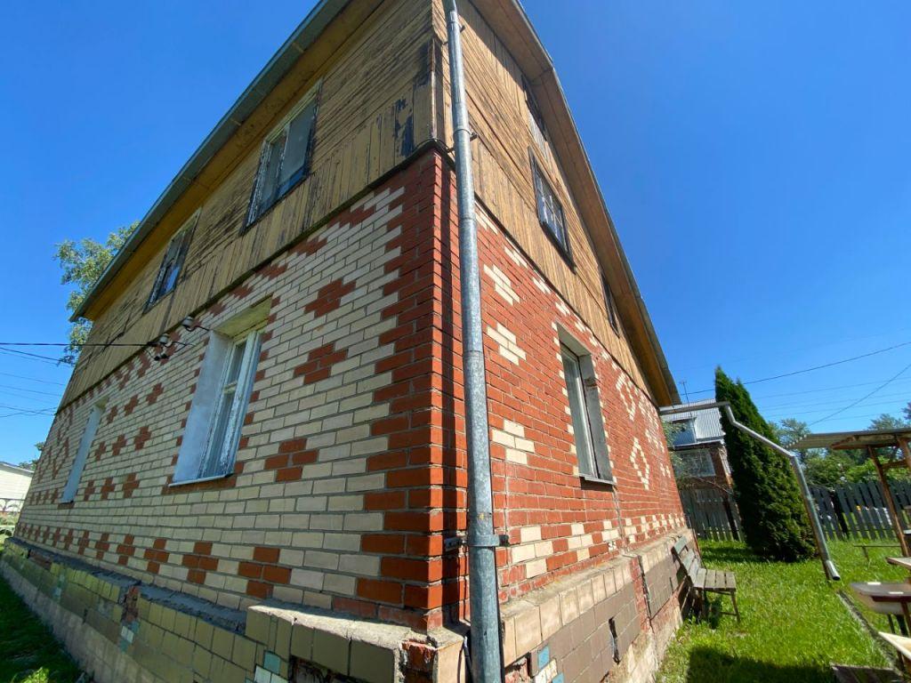 Продажа дома деревня Цибино, цена 3999999 рублей, 2021 год объявление №641777 на megabaz.ru