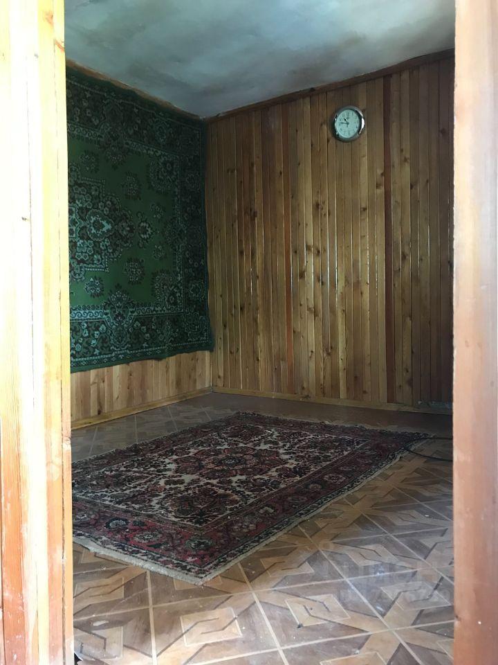 Продажа дома СНТ Дубки, цена 1150000 рублей, 2021 год объявление №639387 на megabaz.ru
