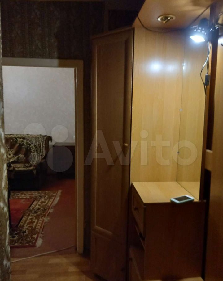 Аренда двухкомнатной квартиры Можайск, улица 20 Января 17, цена 20000 рублей, 2021 год объявление №1421478 на megabaz.ru