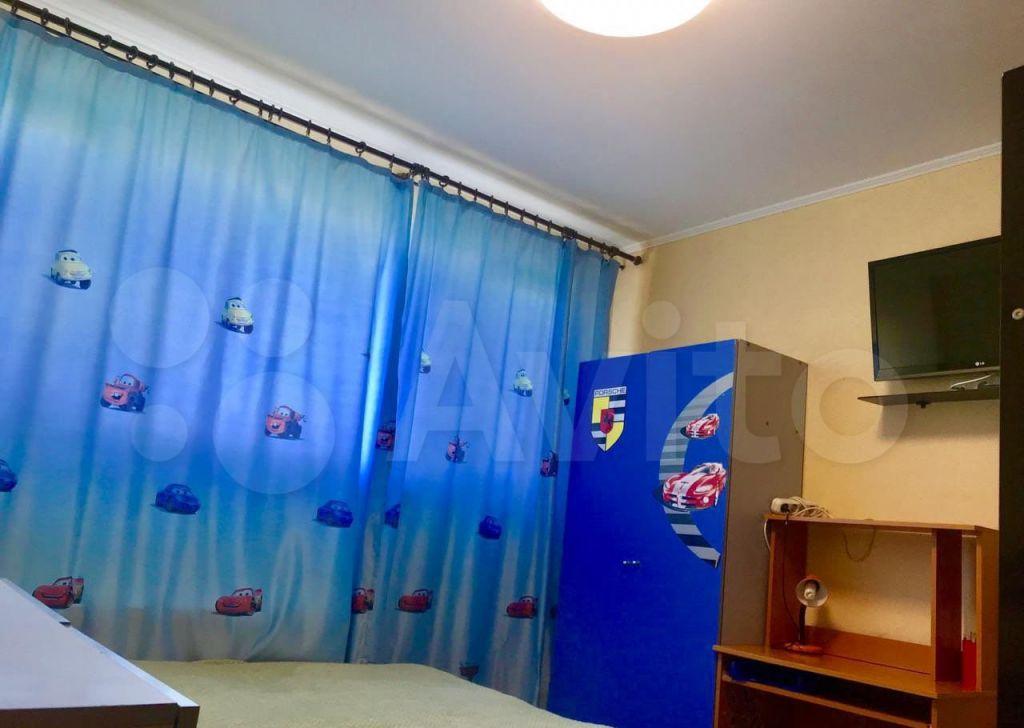 Аренда двухкомнатной квартиры Москва, метро Достоевская, Октябрьский переулок 12, цена 60000 рублей, 2021 год объявление №1433673 на megabaz.ru