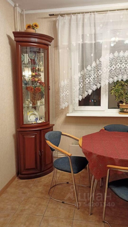 Аренда двухкомнатной квартиры Москва, метро Полежаевская, Хорошёвское шоссе 66, цена 50000 рублей, 2021 год объявление №1411958 на megabaz.ru