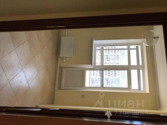 Аренда однокомнатной квартиры Мытищи, проспект Астрахова 10А, цена 28000 рублей, 2021 год объявление №1433661 на megabaz.ru