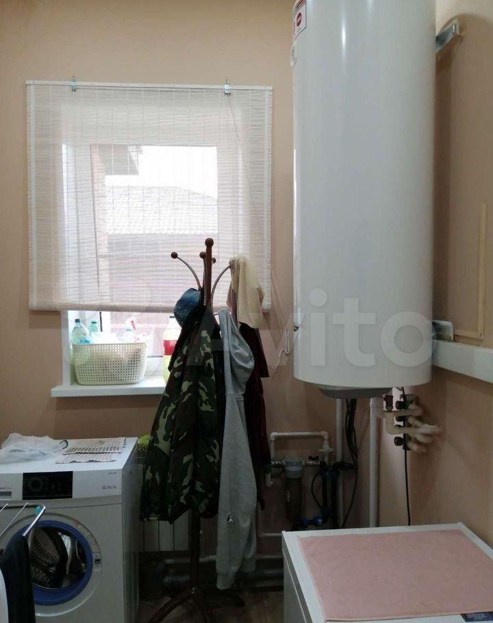 Продажа дома деревня Какузево, Светлая улица, цена 11000000 рублей, 2021 год объявление №634357 на megabaz.ru