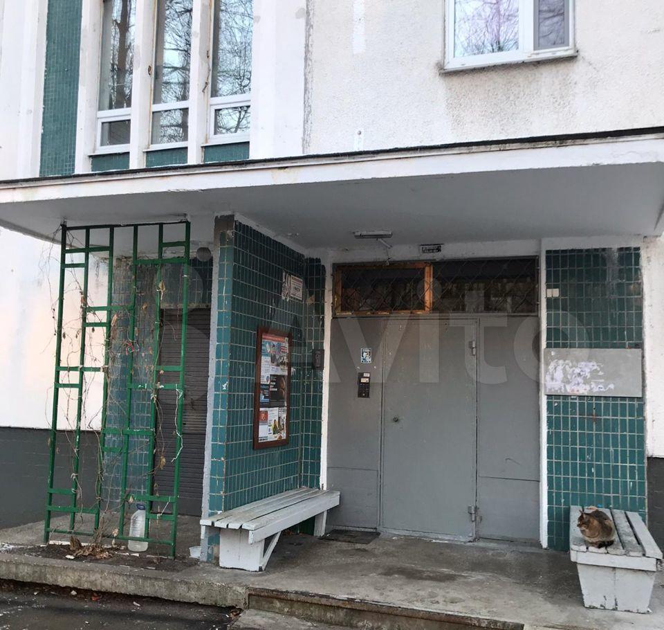 Аренда трёхкомнатной квартиры Москва, метро Тульская, 1-й Павловский переулок 5, цена 50000 рублей, 2021 год объявление №1427667 на megabaz.ru