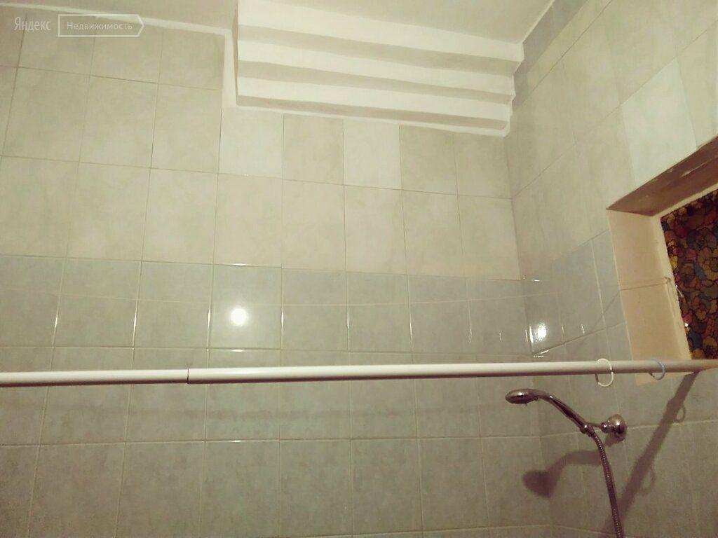 Продажа двухкомнатной квартиры Пересвет, улица Бабушкина 2, цена 3100000 рублей, 2021 год объявление №642010 на megabaz.ru